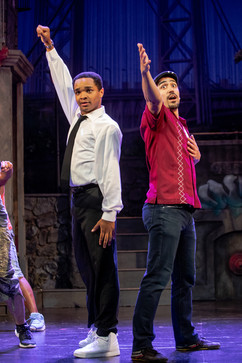 In the Heights-9741.jpg