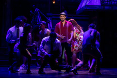 In the Heights-9196.jpg