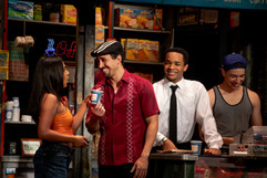 In the Heights-9171.jpg