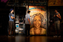 In the Heights-0626.jpg