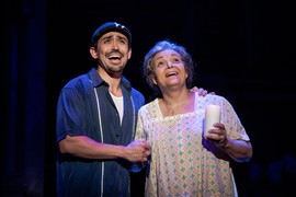 In the Heights-9982.jpg