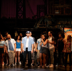 In the Heights-0667.jpg