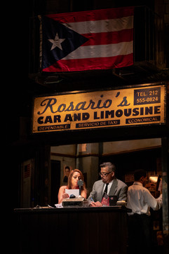 In the Heights-9331.jpg