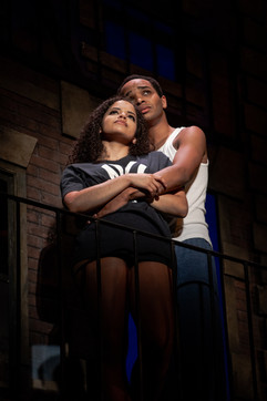 In the Heights-0050.jpg