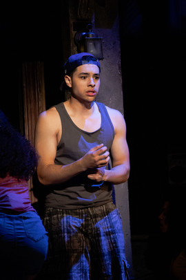 In the Heights-0457.jpg