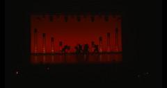 Act 2 Hip Hop.00_17_44_05.Still002.jpg