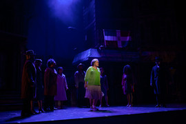 In the Heights-6098.jpg