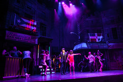 In the Heights-6125.jpg