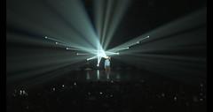 Act 1 Hip Hop.00_30_13_00.Still008.jpg
