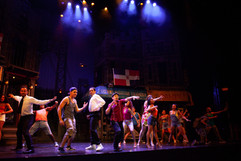 In the Heights-6084.jpg