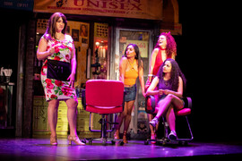 In the Heights-9631.jpg