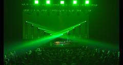 Act 1 Hip Hop.00_19_24_22.Still006.jpg