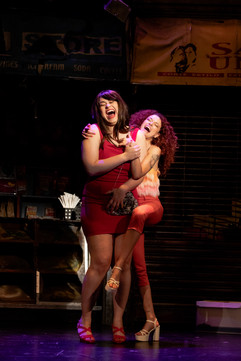 In the Heights-0521.jpg