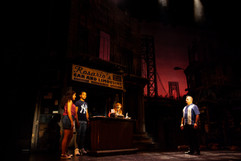 In the Heights-6203.jpg