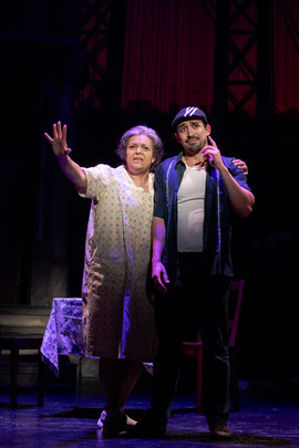 In the Heights-0135.jpg