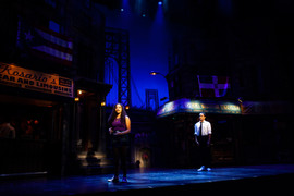 In the Heights-6111.jpg