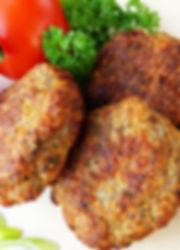 meatballs-2023247_1280.jpg