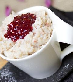 rice-pudding-2112362_1280.jpg