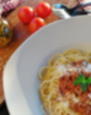Lunch in Wiesnentheid | Mittagessen | To Go