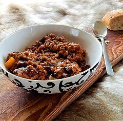 chili-con-carne-2293111_1280.jpg