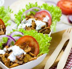 doner-kebab-2335784_1280.jpg