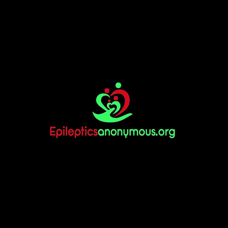 logo1dark.jpg