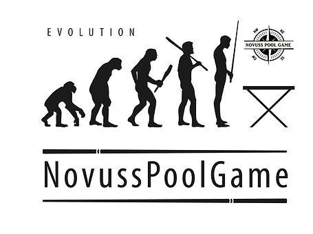 NovussPoolGame.jpg