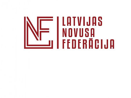 Latvijas_Novusa_Federācija.jpg