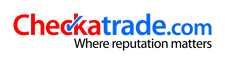Checkatrade%20logo_edited.png
