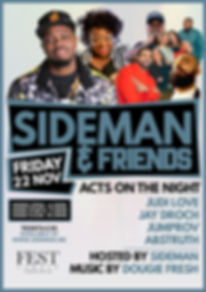 Sideman and Friends Poster v3.jpg