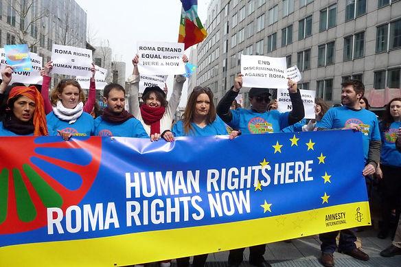 AKCIONI PLAN ZA 2019. I 2020. GODINU ZA PRIMENU STRATEGIJE SOCIJALNOG UKLJUČIVANJA ROMA I ROMKINJA U REPUBLICI SRBIJI ZA PERIOD 2016-2025. GODINE