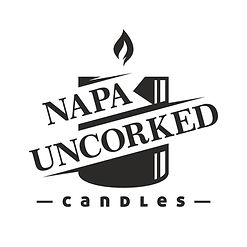 Napa-Uncorked-Candles.jpg