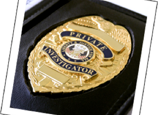 Why Would a Small Business need an Investigator?