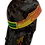 Paintball Headwrap - Flare-Up - Empirical Paintball