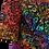 Thumbnail: Immortal Rainbow - Savage Jersey Tee