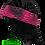 Thumbnail: Bubble Carnage - Headwrap