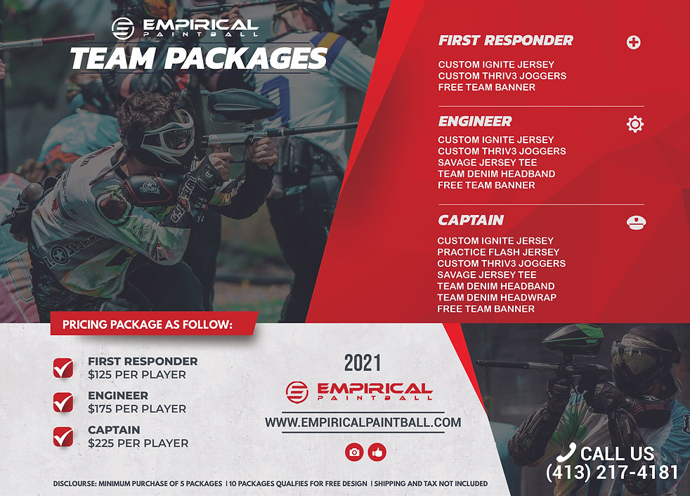 team packages 2021.jpg