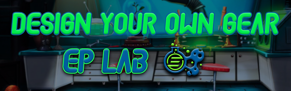 epLab Page Banner.png