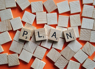 An Overview of COOP Planning for Educational Institutions