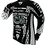Thumbnail: Silver Snakes - Ignite 2021 Edition
