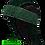 Paintball Headwrap - Pancho Via First Responders - Empirical Paintball