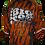 Thumbnail: Custom Ignite Team Jerseys