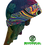 Paintball Headwrap - Unicorn Blood - Empirical Paintball