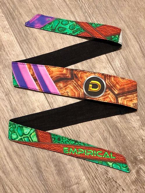 Donatello - Turtle Power Collection - Headband