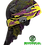Paintball Headwrap - Lemon-Aid Forsaken - Empirical Paintball