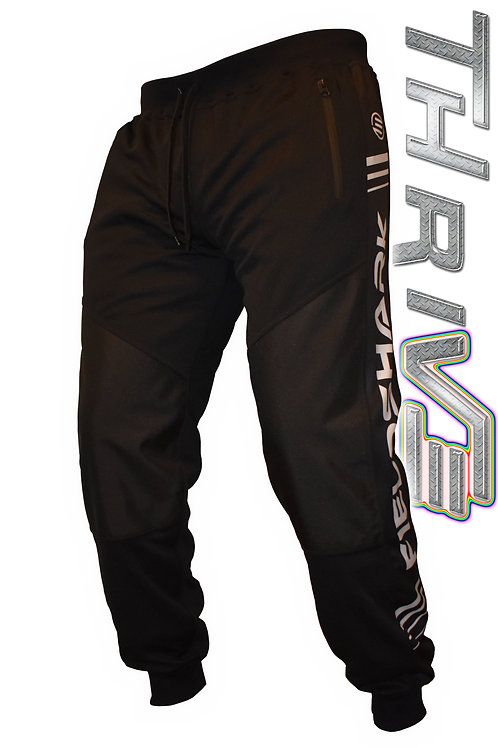 Field Shark  - THRIv3 Joggers