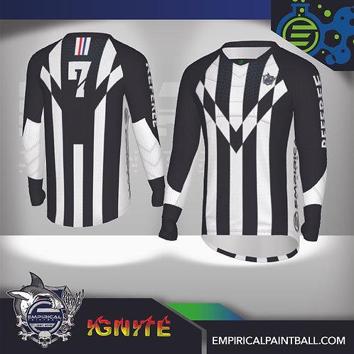 Ignite Jersey - Referee