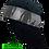 Thumbnail: 🧟♂️ Roamers Night - Headwrap