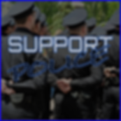 Support Category - POLICE.png