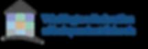 Logo - WA Federation of Independent Schools